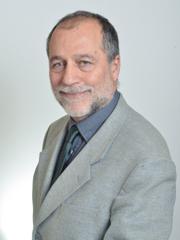 Foto del Senatore Mauro COLTORTI