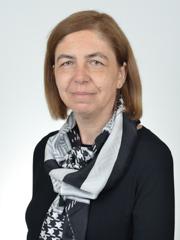 Foto del Senatore Margherita CORRADO