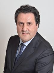 Foto del Senatore Saverio DE BONIS