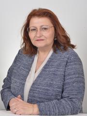 Foto del Senatore Danila DE LUCIA