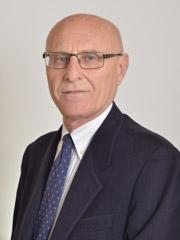 Foto del Senatore Primo DI NICOLA