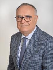 Foto del Senatore Stanislao DI PIAZZA