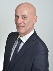 Foto del Senatore Giorgio FEDE