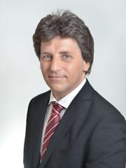 Foto del Senatore Gianluca FERRARA