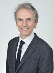 Foto del Senatore Andrea FERRAZZI