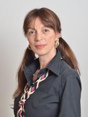 Foto del Senatore Agnese GALLICCHIO