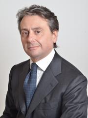 Foto del Senatore Ugo GRASSI