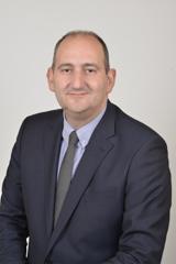 Foto del Senatore Leonardo GRIMANI