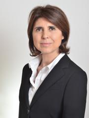 Foto del Senatore Virginia LA MURA