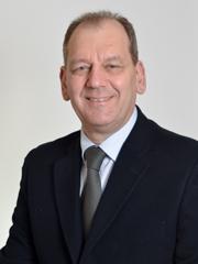 Foto del Senatore Patrizio Giacomo LA PIETRA