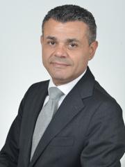 Foto del Senatore Mauro Antonio Donato LAUS