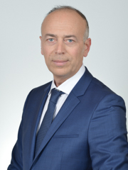 Foto del Senatore Pietro LOREFICE