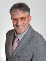 Foto del Senatore Gaspare Antonio MARINELLO