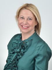Foto del Senatore Barbara MASINI
