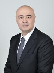 Foto del Senatore Giuliano PAZZAGLINI