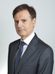 Foto del Senatore Marco PELLEGRINI