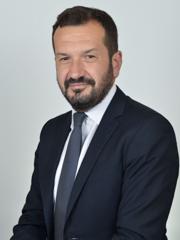 Foto del Senatore Pasquale PEPE