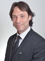 Foto del Senatore Gianluca PERILLI