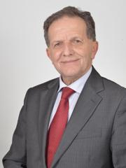 Foto del Senatore Marco PEROSINO