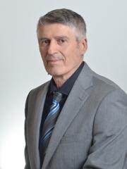 Foto del Senatore Ruggiero QUARTO