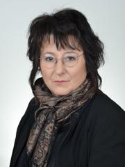 Foto del Senatore Tatjana ROJC