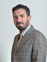 Foto del Senatore Massimo RUSPANDINI