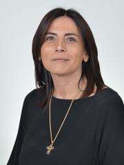 Foto del Senatore Valeria SUDANO