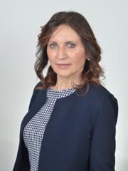 Foto del Senatore Maria Virginia TIRABOSCHI