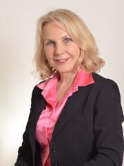 Foto del Senatore Julia UNTERBERGER