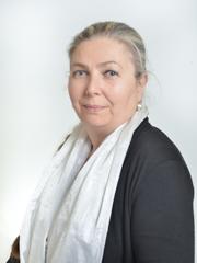 Foto del Senatore Orietta VANIN