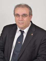 Foto del Senatore Francesco BRUZZONE