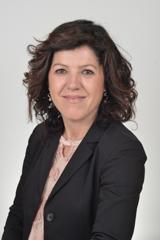 Foto del Senatore Tiziana NISINI