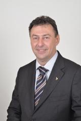 Foto del Senatore Cesare PIANASSO
