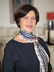 Foto del Senatore Michelina LUNESU