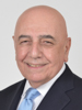 Foto sen. Galliani Adriano