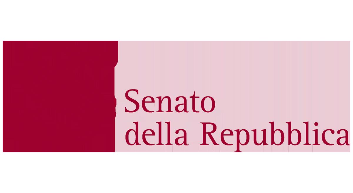 senato della repubblica virtual tour On logo senato della repubblica